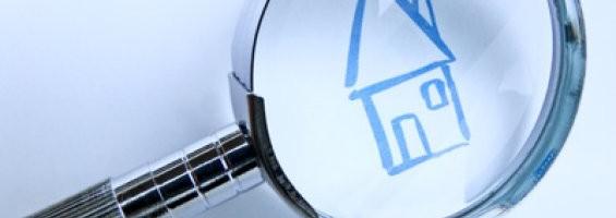 Plan de Financement Immobilier Plan de Financement Immobilier
